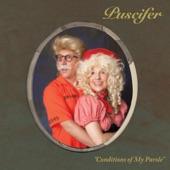 Puscifer - Monsoons