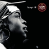 MTV Unplugged No. 2.0 - Lauryn Hill