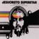 Jesucristo Superstar - Camilo Sesto