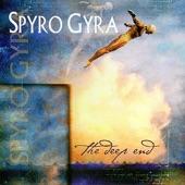 Spyro Gyra - Monsoon
