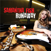 Download Runaway - Samantha Fish Mp3 and Videos