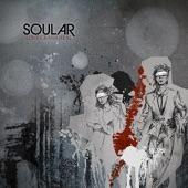 Soular - Love Crash Heal