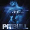 Shake Señora feat T Pain Sean Paul - Pitbull mp3