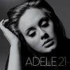 Adele - Set Fire to the Rain portada