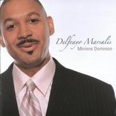 Listen to 30 seconds of Delfeayo Marsalis - Weaver of Dreams