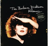Barbara Dickson - January, February