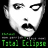 Total Eclipse Remake - Single