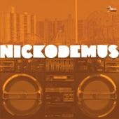 Nickodemus - Mi Swing Es Tropical