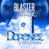Dopenez Anthem - Single