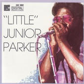 Little Junior Parker - The Inner Light