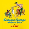 Curious George Rides a Bike, The Little Red Hen, 14 Rats and a Rat Catcher, and more (Unabridged)