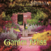 Garden Bliss (feat. Suzanne Wray) - Chris Glassfield