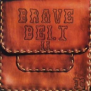 Brave Belt II