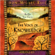 Don Miguel Ruiz - The Voice of Knowledge: A Practical Guide to Inner Peace