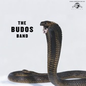 The Budos Band - Black Venom
