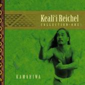Maunaleo - Keali'i Reichel