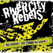 River City Rebels - Drunken Angel