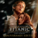 """My Heart Will Go On (Love Theme from """"Titanic"""") - James Horner & Céline Dion"""