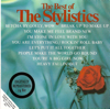The Stylistics - The Best of the Stylistics  artwork