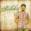 Jukka Poika - Silkkii artwork