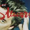 Ooh La La - Rod Stewart