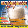 Oktoberfest Party - Various Artists