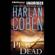 Harlan Coben - Play Dead