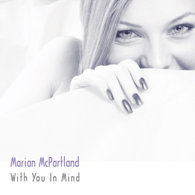 With You In Mind - Marian McPartland