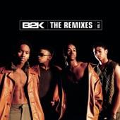 B2K - The Remixes, Vol. 1