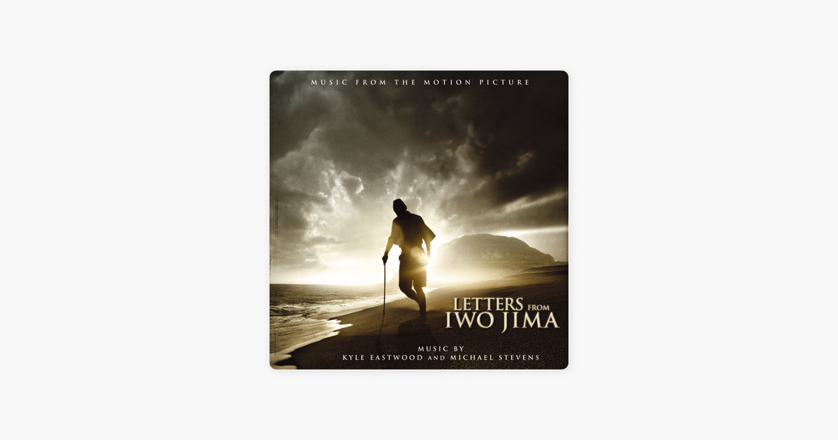 letters from iwo jima (2006) hindi dubbed movie download