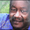 I'm In Too Deep - Roy C