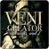 Veni Creator Spiritus - Hortus Musicus