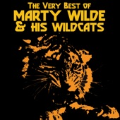 The Very Best of Marty Wilde & His Wildcats