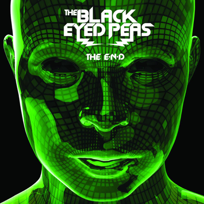 I Gotta Feeling - The Black Eyed Peas song