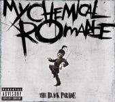 My Chemical Romance - Sleep