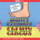 Monty Python's Flying Circus (Original Staging)