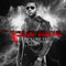 Flo Rida - Club Can't Handle Me (feat. David Guetta)
