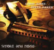 Long After You're Gone - Chris Jones & Steve Baker - Chris Jones & Steve Baker
