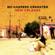 Bo Kaspers Orkester - New Orleans