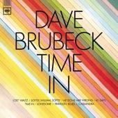 Dave Brubeck - Travellin' Blues
