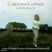 Joemy Wilson - Carolan's Cottage