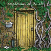 Explosions in the Sky - Postcard From 1952