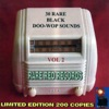 30 Rare Black Doo-Wop Sounds Vol. 2