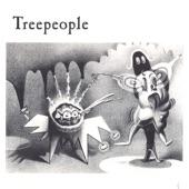 Treepeople - Lost