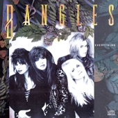 The Bangles - Glitter Years