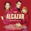 Alcazar - Crying At the Discoteque (Radio Edit) artwork