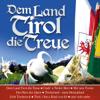 Dem Land Tirol die Treue - Various Artists