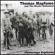 Thomas Mapfumo & The Blacks Unlimited - Chimurenga Explosion