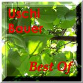 Best of Uschi Bauer