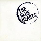The Blue Hearts - Train-Train